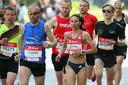 Hamburg-Marathon0072.jpg