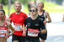 Hamburg-Marathon0077.jpg