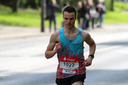 Hamburg-Marathon0081.jpg