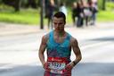 Hamburg-Marathon0082.jpg