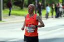 Hamburg-Marathon0084.jpg