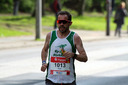 Hamburg-Marathon0090.jpg