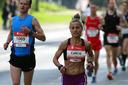 Hamburg-Marathon0103.jpg