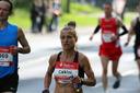 Hamburg-Marathon0106.jpg