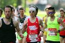 Hamburg-Marathon0112.jpg
