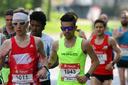 Hamburg-Marathon0115.jpg