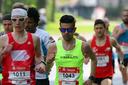 Hamburg-Marathon0116.jpg
