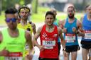 Hamburg-Marathon0117.jpg
