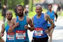 Hamburg-Marathon0122.jpg