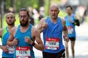 Hamburg-Marathon0124.jpg