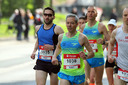 Hamburg-Marathon0125.jpg