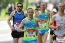 Hamburg-Marathon0128.jpg