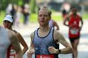 Hamburg-Marathon0134.jpg