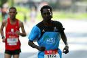 Hamburg-Marathon0136.jpg