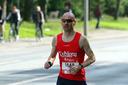 Hamburg-Marathon0140.jpg