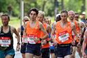 Hamburg-Marathon0146.jpg