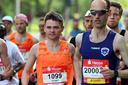 Hamburg-Marathon0153.jpg