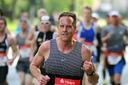 Hamburg-Marathon0160.jpg