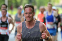 Hamburg-Marathon0163.jpg