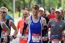 Hamburg-Marathon0166.jpg