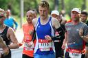 Hamburg-Marathon0167.jpg