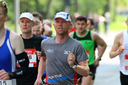 Hamburg-Marathon0169.jpg