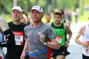 Hamburg-Marathon0170.jpg