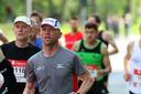 Hamburg-Marathon0171.jpg
