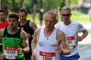 Hamburg-Marathon0173.jpg