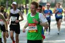 Hamburg-Marathon0180.jpg