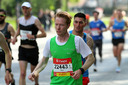 Hamburg-Marathon0181.jpg