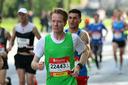 Hamburg-Marathon0182.jpg
