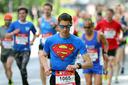 Hamburg-Marathon0184.jpg