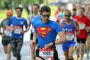 Hamburg-Marathon0185.jpg