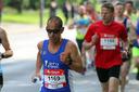 Hamburg-Marathon0190.jpg