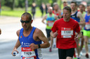 Hamburg-Marathon0191.jpg