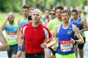 Hamburg-Marathon0196.jpg