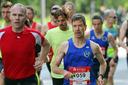 Hamburg-Marathon0200.jpg