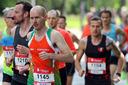 Hamburg-Marathon0202.jpg