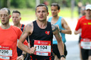 Hamburg-Marathon0207.jpg