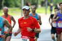 Hamburg-Marathon0210.jpg