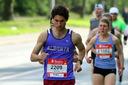 Hamburg-Marathon0214.jpg