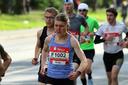 Hamburg-Marathon0216.jpg