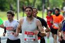 Hamburg-Marathon0220.jpg