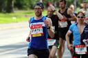 Hamburg-Marathon0226.jpg