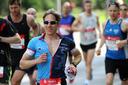 Hamburg-Marathon0232.jpg