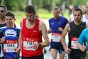 Hamburg-Marathon0240.jpg