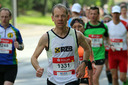 Hamburg-Marathon0250.jpg