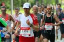 Hamburg-Marathon0254.jpg