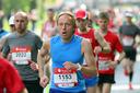Hamburg-Marathon0265.jpg